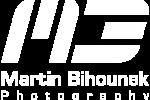 MB Logo weiss